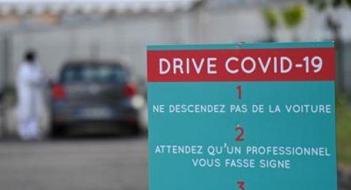 Covid, record di casi: chiude mezza Europa