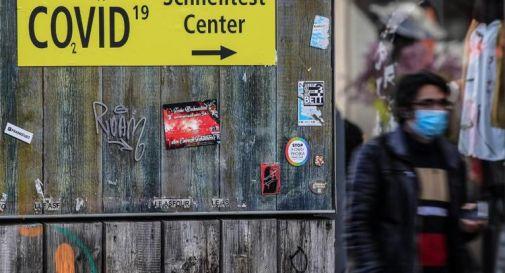 Covid Germania, niente stipendio ai non vaccinati in quarantena