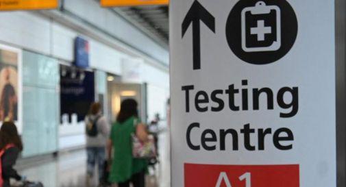 Variante Delta, in Gran Bretagna nuovo picco di contagi: quasi 28mila in 24 ore