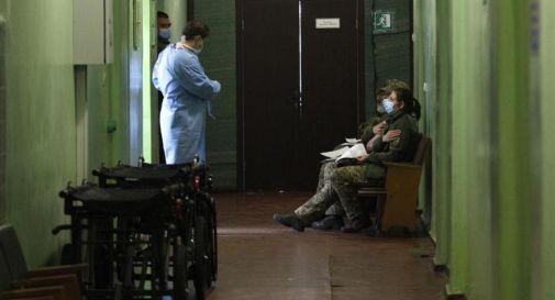 Covid Russia, aumentano i contagi: mai così tanti da marzo
