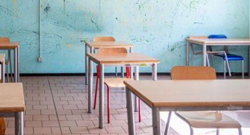 Scuola, è già sciopero: stop 24 e 25 settembre
