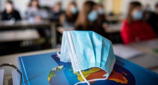 Covid, preoccupano le scuole trevigiane: in una settimana 61 classi in quarantena