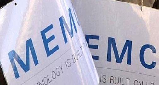 Effetto Electrolux, alla ex Memc di Bolzano richiesta taglio salario