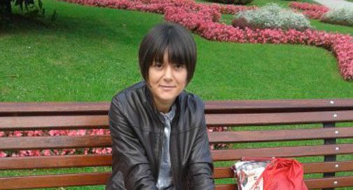 Anoressica, muore a 29 anni