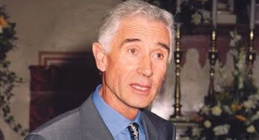 Antonio Criveller