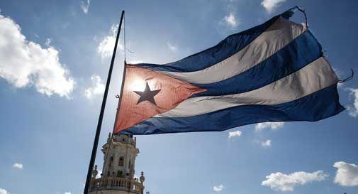 Cuba, figlia Che Guevara:
