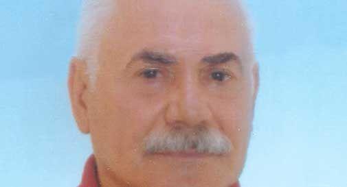 Addio a Ugo Dal Bo', storico ex commerciante