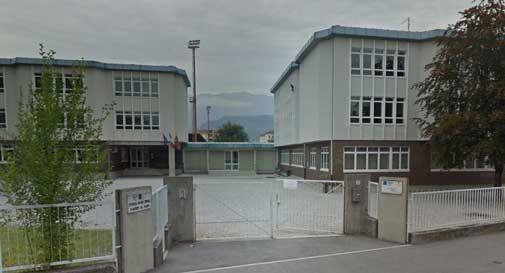Lievitano i costi dei lavori alla scuola Da Ponte: