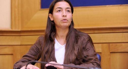 Grillo, Daga (M5S):