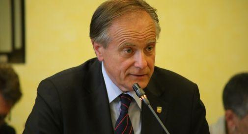 Pietro Dalla Libera
