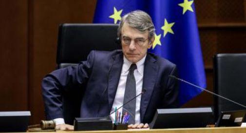 Covid: a Bruxelles, situazione