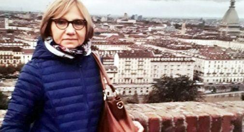 Luigina De Biasi