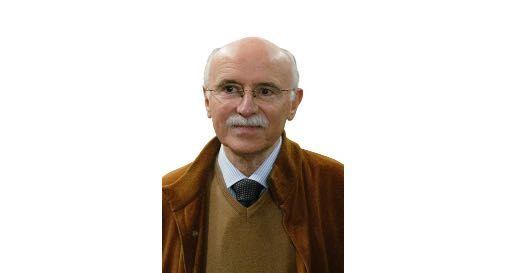 Egidio De Giusti