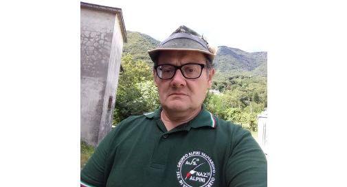 Mario De Noni
