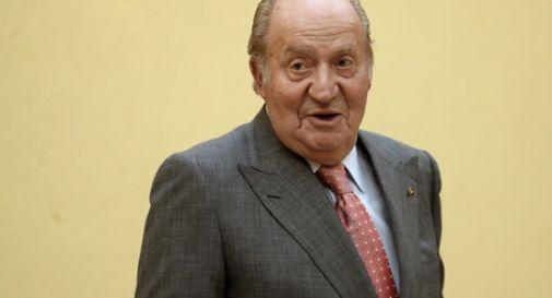 Spagna: stampa, Juan Carlos è nella Repubblica dominicana
