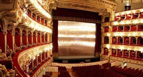 Proclamati i vincitori  per i ruoli dell'opera Don Giovanni