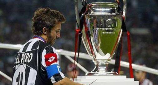 Del Piero dimenticato: negata la cittadinanza onoraria