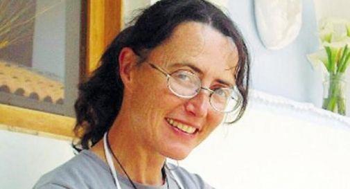 Nadia De Munari