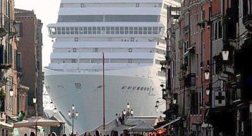 Venezia, assessore Donazzan:
