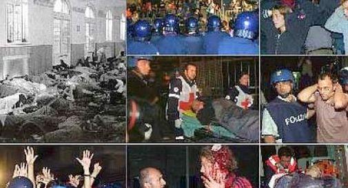 La Cassazione conferma sette condanne per violenze a Bolzaneto