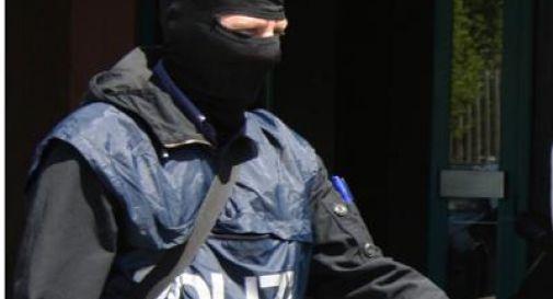 Messa per Mussolini con saluto fascista: indagini della Digos