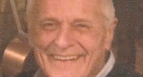 Domani l'ultimo addio a Dino Stevanato, titolare della trattoria