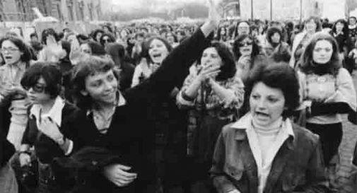 VERSO L'8 MARZO Resistono gli stereotipi di genere e continua la violenza