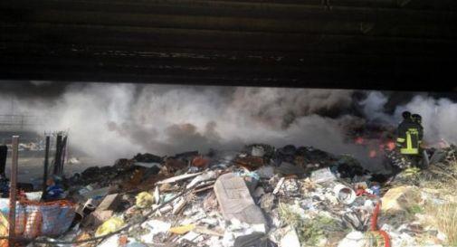 Cadaveri, amianto, rifiuti pericolosi: discariche abusive in Veneto, indagati 19 imprenditori