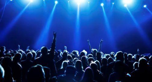 Le discoteche rimangono chiuse: i gestori fanno ricorso ai Tar
