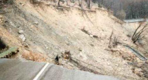 I geologi italiani lanciano l'allarme: