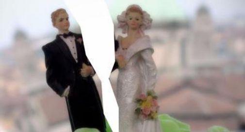 Covid, divorzi in calo in Italia: niente crisi da lockdown?