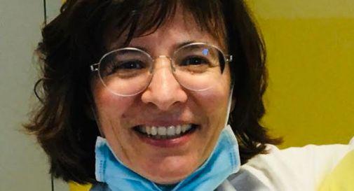 San Valentino: Debora Corazzin e' direttore dell'UOC di pediatria