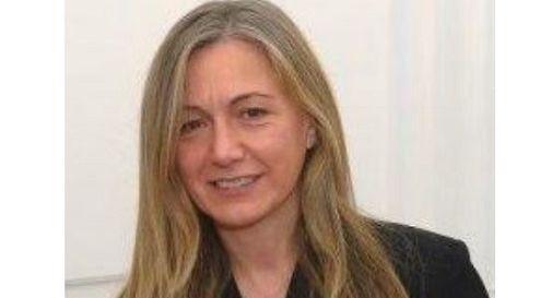 Enza Doimo è la nuova presidente di Atl-Etica
