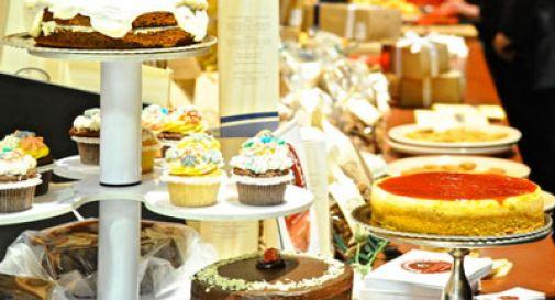 Il profumo dei dolci suscita l'ira dei vicini: chiusa una pasticceria