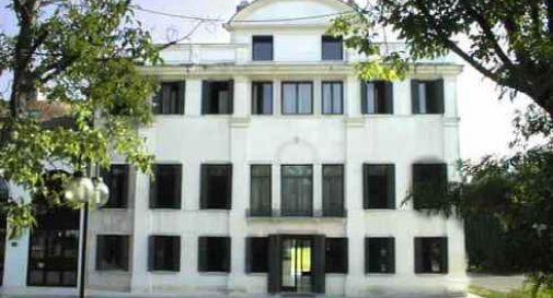 istituto alberghiero maffioli castelfranco veneto vn - photo#7