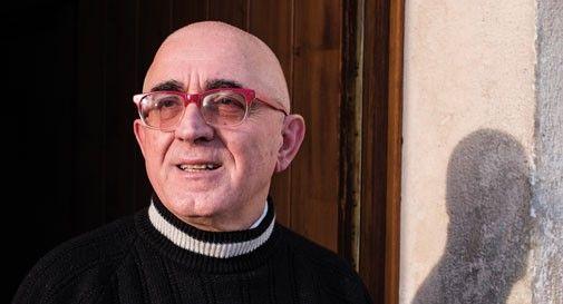 don Maurizio D'Assié