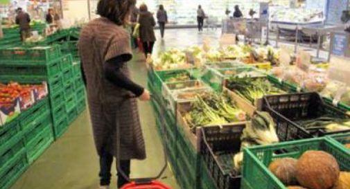 Istat: aumenta la spesa per le famiglie