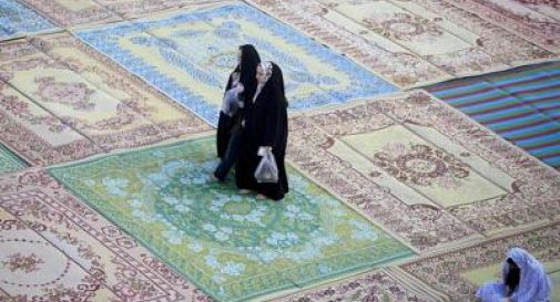 Islam, a Venezia arrivano gli alberghi certificati Halal