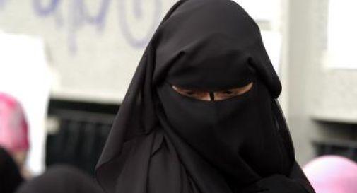 Islam, avvocato Corte Ue: