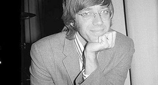 E' morto Ray Manzarek, fondatore dei Doors assieme a Jim Morrison