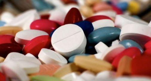 Doping, operazione Nas Treviso: 300 perquisizioni e 150 indagati