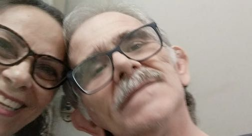 Vito Dottor