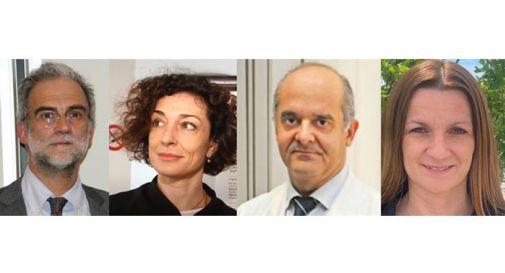 Potenziati i vertici dell'Ulss 2: nominati 4 nuovi direttori