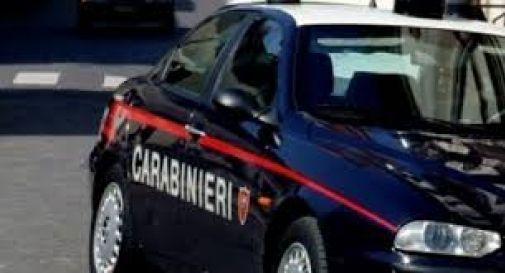 Foglio di via ai tre rom accusati dal sindaco Precoma