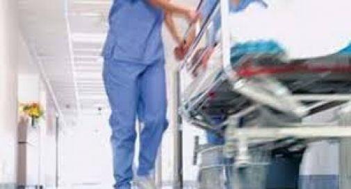 Coronavirus, altre quattro vittime in provincia di Treviso
