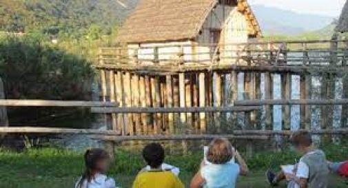 Parco del Livelet