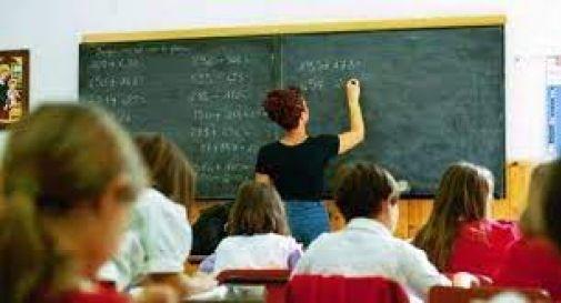 Conegliano, lettera contro l'insegnante: lei vince la causa, i genitori faranno un'offerta alla scuola