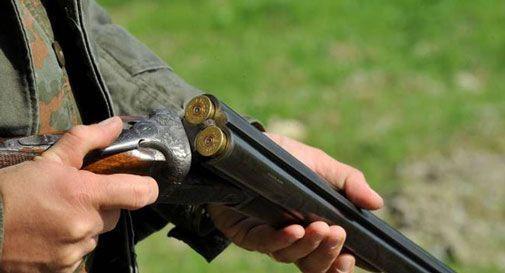 Bilancio caccia in Italia