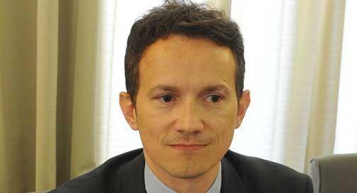 Stefano Dugone
