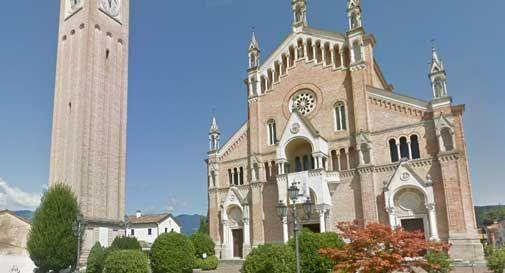 Duomo Pieve di Soligo